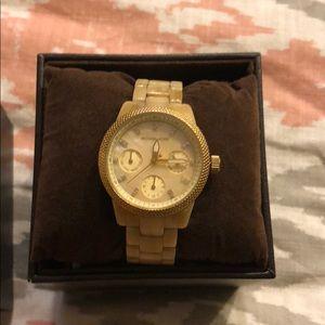 Michael Kors Watch (MK5400)